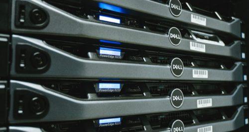 ペラサイト量産にオススメのレンタルサーバーについて|データベース無制限の物も紹介