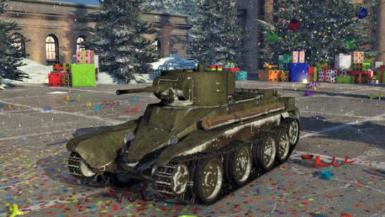 ソビエト連邦のオススメ機体・戦車・軍艦を紹介【War Thunder】