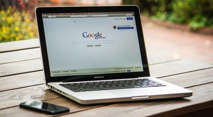 SEO|サイトの検索順位を上げるには専門性・権威性・信頼性が重要【E-A-T】