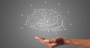 脳の活性化