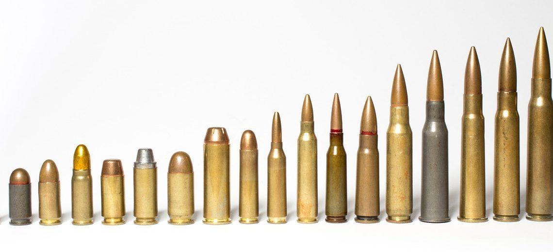 航空機でオススメの弾薬と弾薬ベルト【War Thunder】