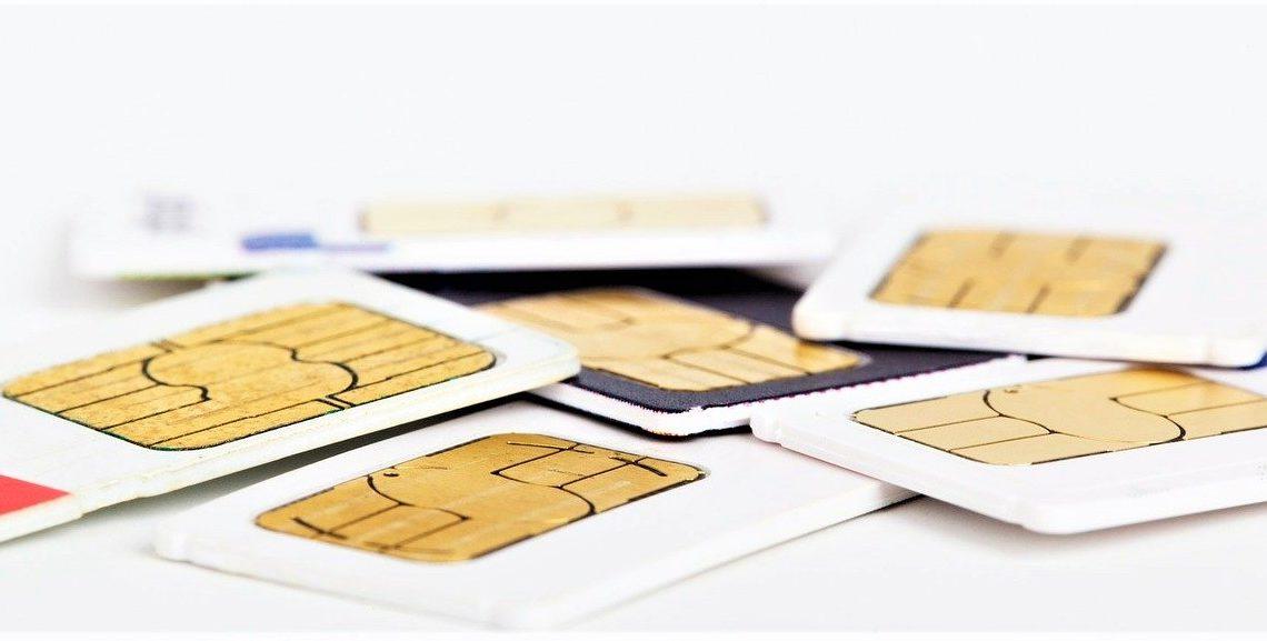 【au回線】音声通話3GB格安SIMでオススメな物 用途別にまとめ