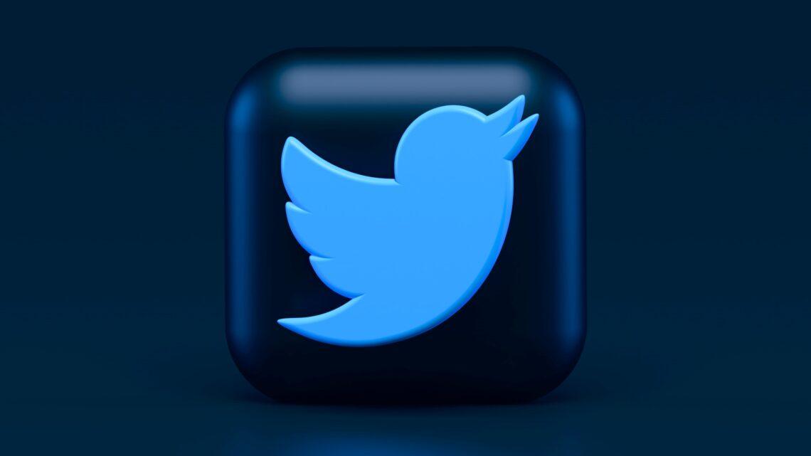 Twitterを収益化可能なスーパーフォロー機能が発表された件 実装はいつになる?