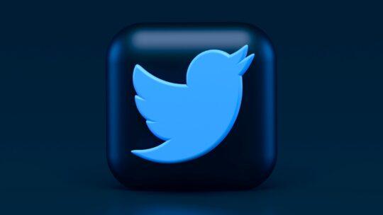 Twitterを収益化可能なスーパーフォロー機能が発表された件|実装はいつになる?