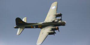 【War Thunder】低BR爆撃機マシマシ編成が強いし勝ちやすいという話|攻撃機もあり